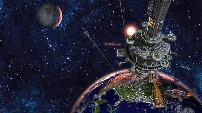 ascensor_espacial--644x362