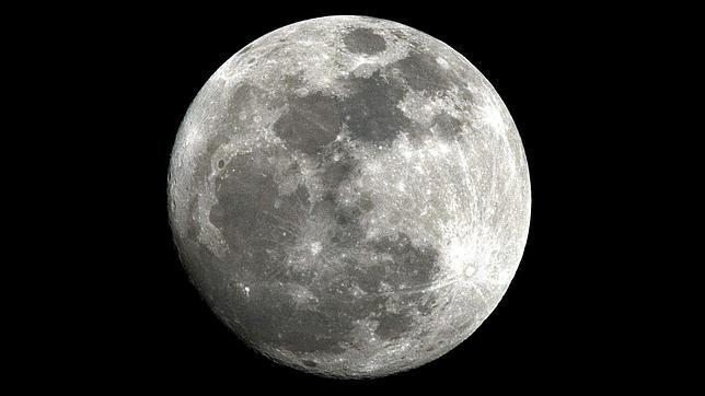 superluna-1--644x362